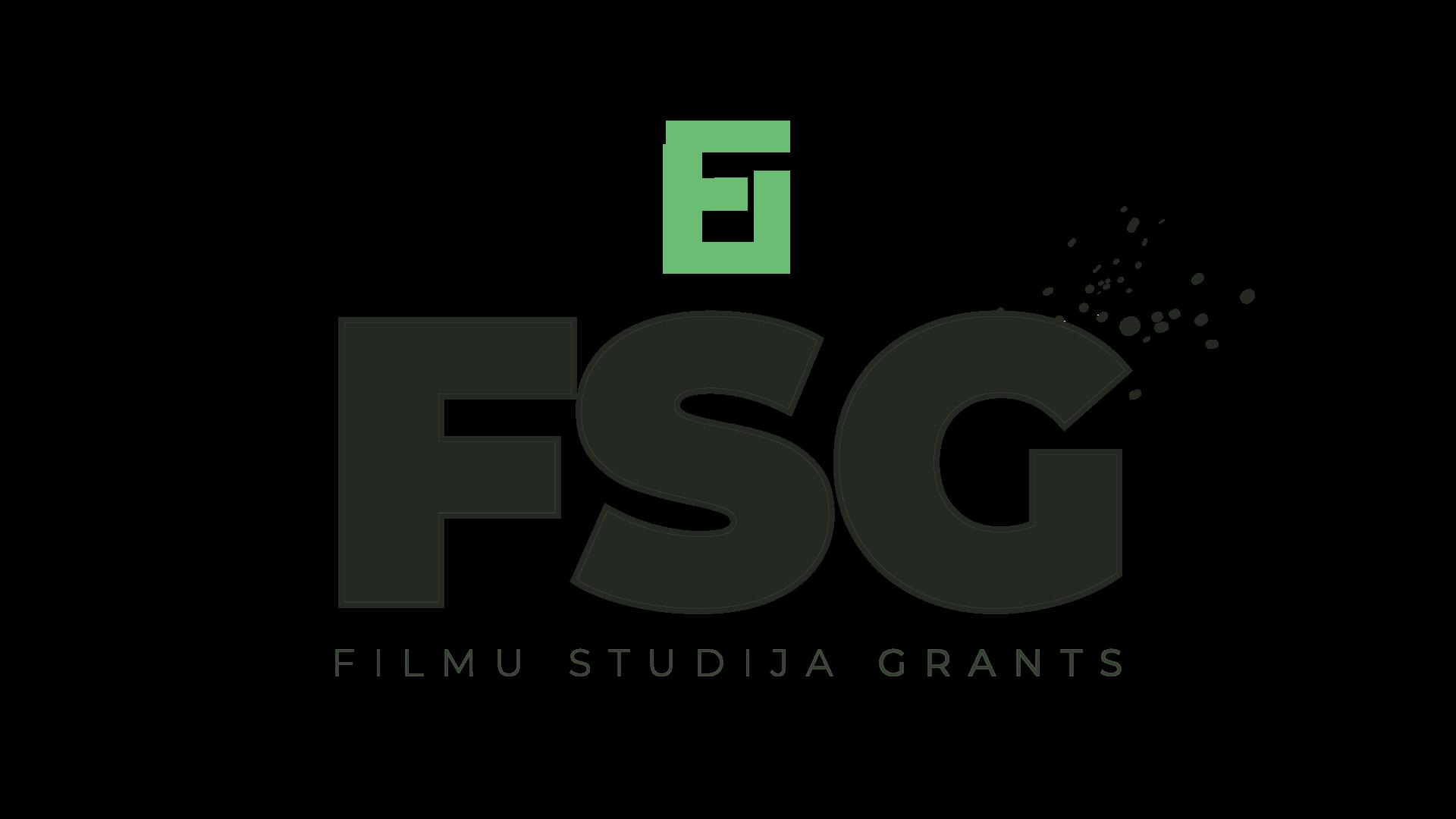 Filmu Studija Grants